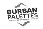 Client evolutionDJ-lburban-palettes