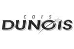 Client evolutionDJ-lcars-dunois