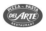 ClientevolutionDJ-pizza-Del-ARTE