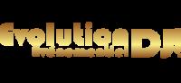 Evolution DJ Logo