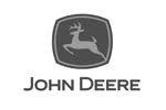 Client evolutionDJ-ljohn-deere